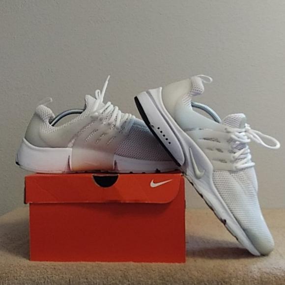Nike Shoes   Presto Size 12   Poshmark